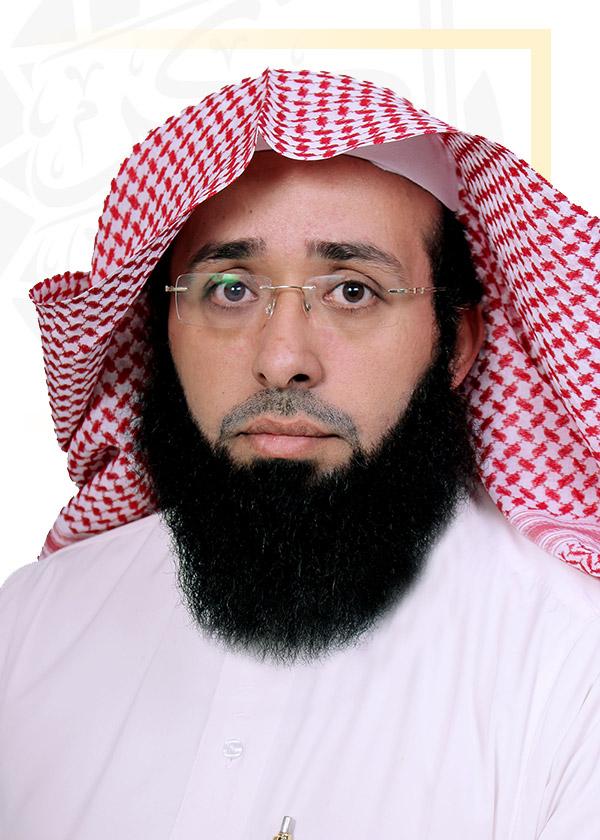 عبد الكريم الفنيدل