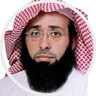 المحامي عبد الكريم حسن الشمري